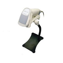 2 Dimensional Bar Code Reader Hands Free Stand