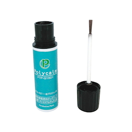 Conductive Painting Spray (Polycalm Series) Silver Copper (For Glass, Engineering Plastics)