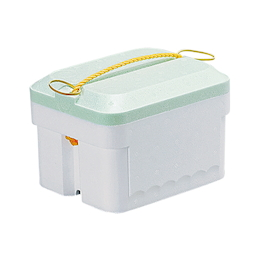 Multipurpose Cooler Approximately 2.1L