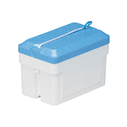 Multipurpose Cooler Approximately 3.6L