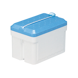 Multipurpose Cooler Approximately 6.1L