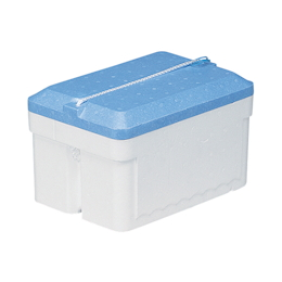 Multipurpose Cooler Approximately 10.3L