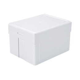 Multipurpose Cooler Approximately 34.1L