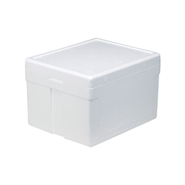 Multipurpose Cooler Approximately 66.2L