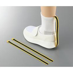 Disposable Type Heel Strap