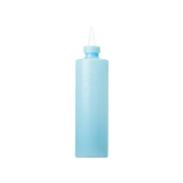 Static Electricity Removal Washing Bottle 480mL Straight
