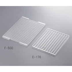 Tray For Container 407 x 300 x 40mm Number Of Pockets 6