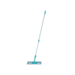 Meister Mop M30S (With Aluminum Stretching Handle)