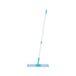 Meister Mop M45S (With Aluminum Stretching Handle)
