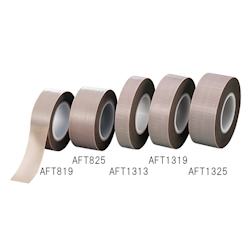 PTFE Tape 19mm x 10m Thickness 0.08mm