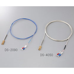 Surface Temperature Sensor Pt, Y Terminal