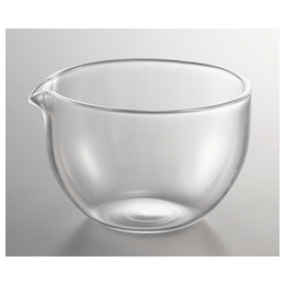 Quartz Evaporation Dish 150mL