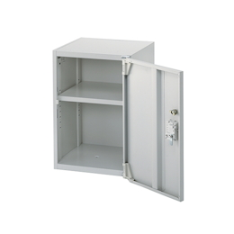 Security Box For Select Lab 360 x 355 x 530