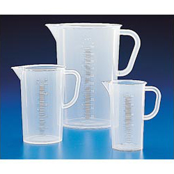 Tall Measure Cup 250mL