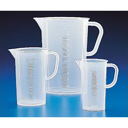 Tall Measure Cup 500mL