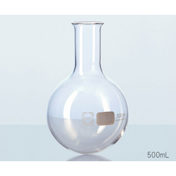 Round-Bottom Flask 4000mL