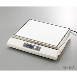 Hot Plate (NINOS) ND-3LA 300℃ 400 x 300mm