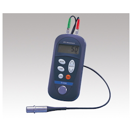 Ultrasonic Thickness Gauge Ti-56k with Calibration Certificate