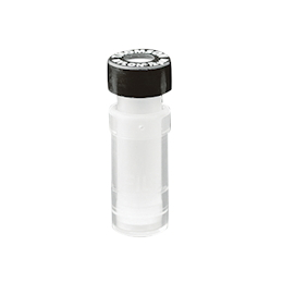 Sample Filtration Vial for Pretreatment (SINGLE Step) NYLON 0.2μm 1 Box (100 Pieces)