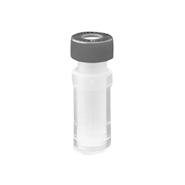 Sample Filtration Vial for Pretreatment (SINGLE Step) PES 0.2μm 1 Box (100 Pieces)