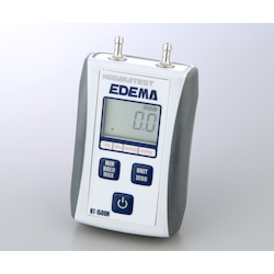 Compact Digital Manometer HT-1500NL