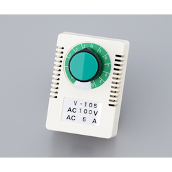 AC Voltage Regulator 98V-5A