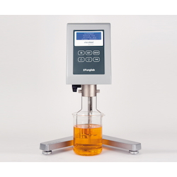 Digital Rotational Viscometer (Visco Lead One) R Type
