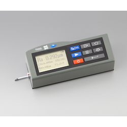 Portable Surface Roughness Meter TR200