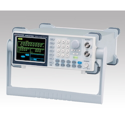 Function Generator 0.Hz - 12mhz with Modulation Function AFG-2112