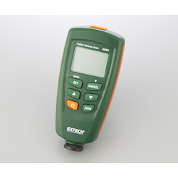 Film Thickness Meter CG204