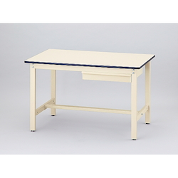 Work Table (With A Drawer) 1200 x 600 x 740mm