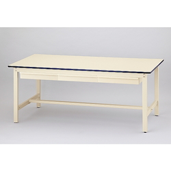 Work Table (With 3 Drawers) 1800 x 750 x 740mm