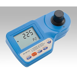 Lowe Concentration Region Reagent HI 93735-00 for Total Hardness Meter