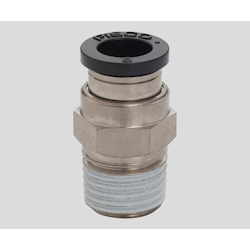 Tube Fitting PC4-01
