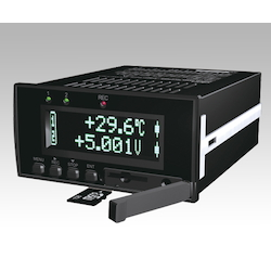 Digital Panel Recorder 1005D-00-A-ST