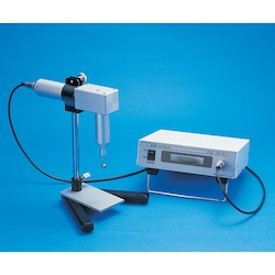 Vibration Viscometer VM-10A-H
