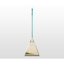 Broom Broom And Dustpan BR705-000U-MB