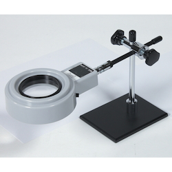 LED Lighting Magnifier LEDS-050S