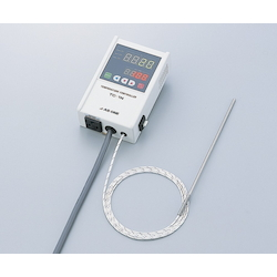 Digital Temperature Controller (With Timer Function) -100 - 600℃
