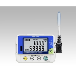 Data Mini Lr5011/Temperature Logger