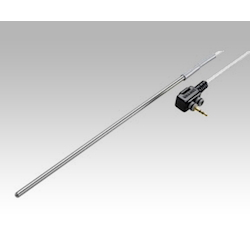 Data Mini Lr9621/Sheath Type Temperature Sensor