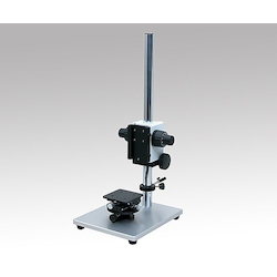 Stand For Microscope High Accuracy Stand