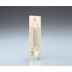 Psychrometer Parallel Plate