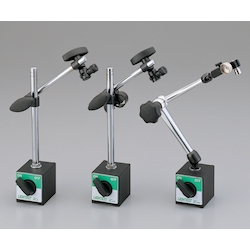 Magnet Stand ML-MX
