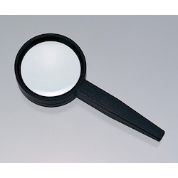 Helve Magnifier R254 Assist
