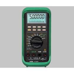 Digital Multimeter KT-2011