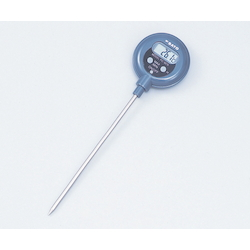 Drip-Proof Digital Thermometer PC-9215