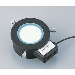LED Transmission Illuminating Device (Mirror Man) MR-2