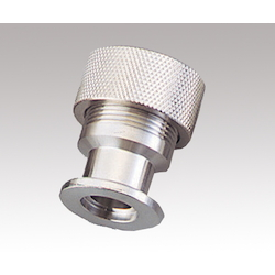 Fitting NW25 ALG-15-25A (For Gauge Port)