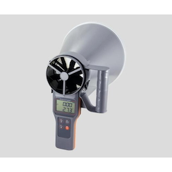 Air-Measuring Adapter Ws-05c